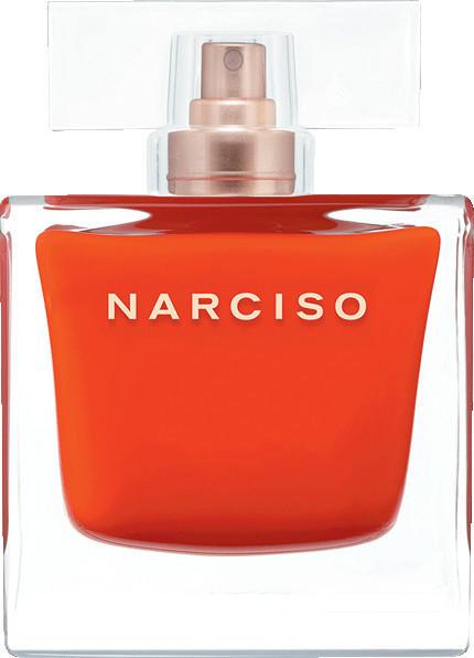 Narciso Rodriguez Narciso Rouge Eau de Toilette (50ml)