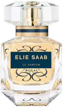 Elie Saab Le Parfum Royal Eau de Parfum (30ml)