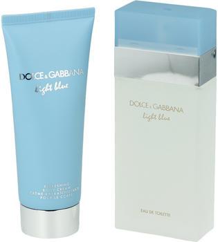 dolce-gabbana-light-blue-femme-set-edt-100-ml-bc-100-ml