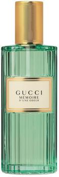Gucci Mémoire d'une Odeur Eau de Parfum (100ml)
