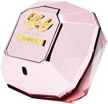 Paco Rabanne Lady Million Empire Eau de Parfum (80ml)