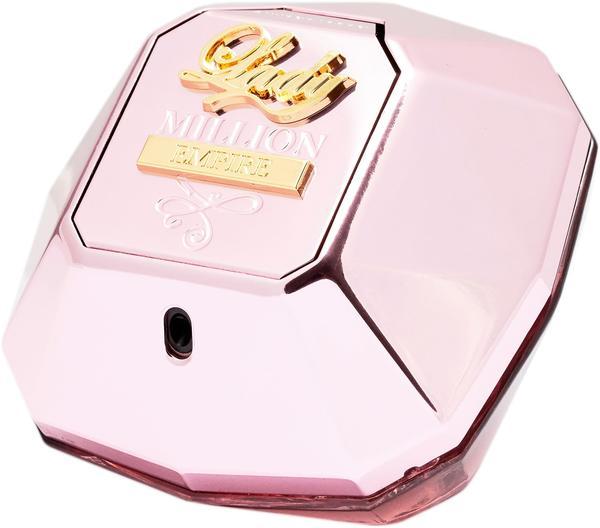 Paco Rabanne Lady Million Empire Eau de Parfum (50ml)