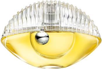 kenzo-eau-de-parfum-75-ml