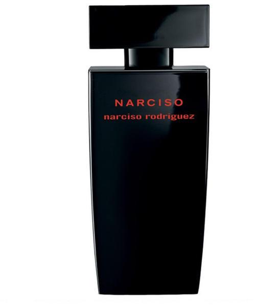 Narciso Rodriguez Narciso Rouge Generous Eau de Parfum (75ml)
