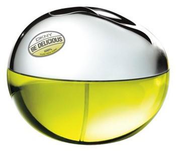DKNY Be Delicious Eau de Parfum (50ml)