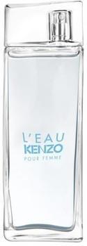 kenzo-leau-kenzo-pour-femme-eau-de-toilette-100ml