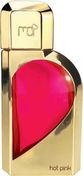 Manish Arora Ready To Love Hot Pink Eau de Parfum (40ml)