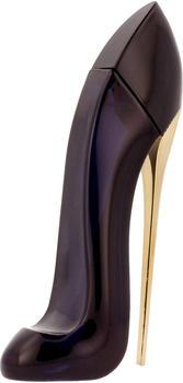 Carolina Herrera Good Girl Hair Mist (30ml)