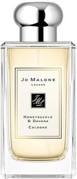 Jo Malone Honeysuckle & Davana Eau de Cologne (30ml)