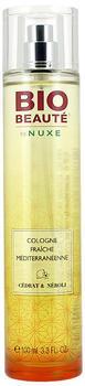 NUXE Fragancia Fresca Mediterránea BIO-BEAUTÉ (100 ml)