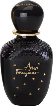 Salvatore Ferragamo Amo Ferragamo Limited Edtion Eau de Parfum (50ml)