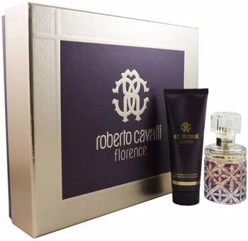 roberto-cavalli-florence-geschenkset-50ml-edp-75-ml-bodylotion