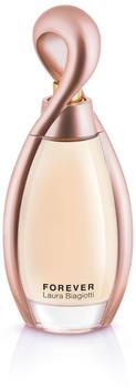 Laura Biagiotti Forever Eau de Parfum (60ml)