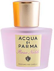 Acqua di Parma Rosa Nobile Hair Mist (50ml)