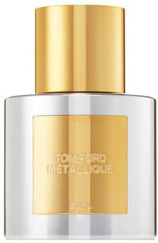 tom-ford-metallique-eau-de-parfum-100ml