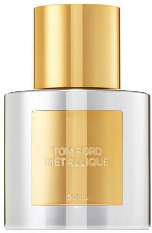 Tom Ford Metallique Eau de Parfum (100ml)