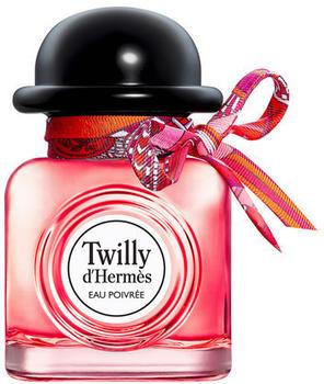 Hermès Twilly d'Hermès Eau Poivrée Eau de Parfum (30ml)