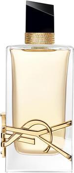 Yves Saint Laurent Libre Eau de Parfum (90ml)