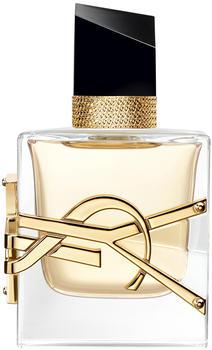 yves-saint-laurent-libre-eau-de-parfum-30-ml