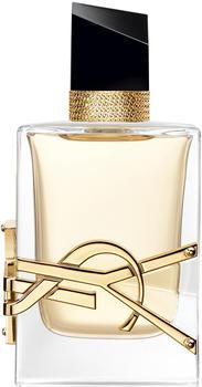 yves-saint-laurent-libre-eau-de-parfum-50-ml