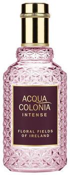 4711 Acqua Colonia Intense Floral Fields of Ireland Eau de Cologne (50ml)