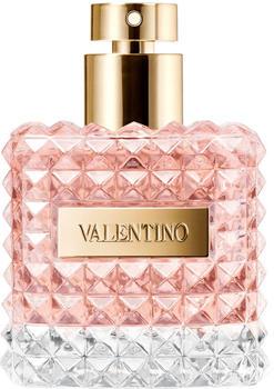 Valentino Eau de parfum 100ml