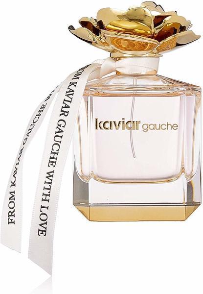 Kaviar Gauche Kaviar Gauche Eau de Parfum (90ml)