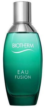 biotherm-eau-fusion-eau-de-toilette-50-ml