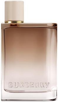 Burberry Her Intense Eau de Parfum (50 ml)