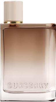Burberry Her Intense Eau de Parfum (100 ml)