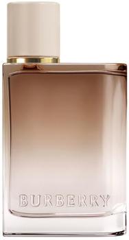 Burberry Her Intense Eau de Parfum (30 ml)