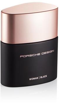 porsche-design-woman-black-eau-de-parfum-30-ml