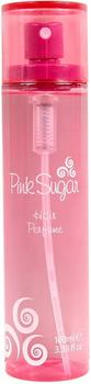 Aquolina Pink Sugar Haar-Parfum 100ml