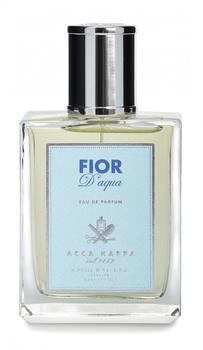 Acca Kappa Fior d' Aqua Eau de Parfum (50ml)