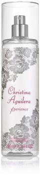 Christina Aguilera Xperience Körperspray (236ml)