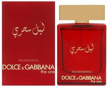 dolce-gabbana-the-one-mysterious-night-edp-100-ml