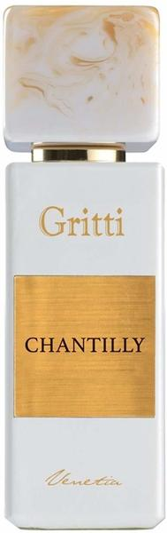 Gritti Chantilly Eau de Parfum (100ml)