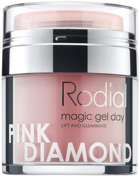 rodial-pink-diamond-magic-gel