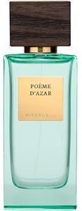 Rituals Poème d'Azar Eau de Parfum (15ml)
