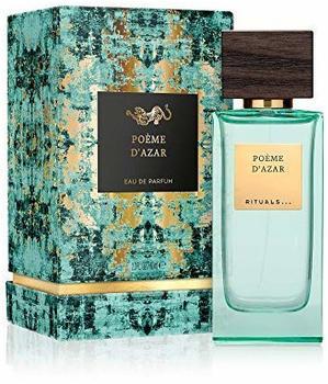 Rituals Poème d'Azar Eau de Parfum (60ml)