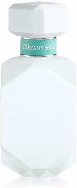 Tiffany Tiffany Eau de Parfum Limited White Edition 50ml