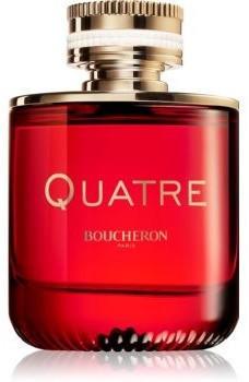 boucheron-quatre-en-rouge-eau-de-parfum-spray-100-ml