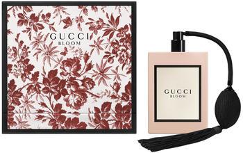Gucci Bloom Poire Deluxe Eau de Parfum (100ml)