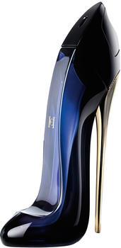 Carolina Herrera Good Girl Eau de Parfum (150 ml)