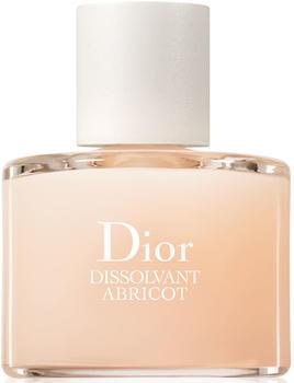 dior-dissolvant-abricot