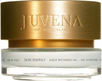 Juvena Skin Energy Aqua Recharge Essence