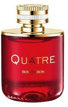 boucheron-quatre-en-rouge-eau-de-parfum-50ml