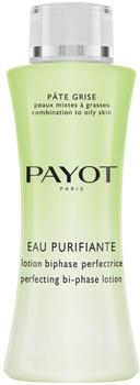 payot-pate-grise-eau-purifiante