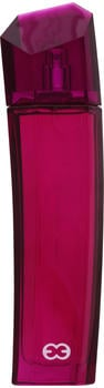 escada-magnetism-eau-de-parfum-spray-75-ml