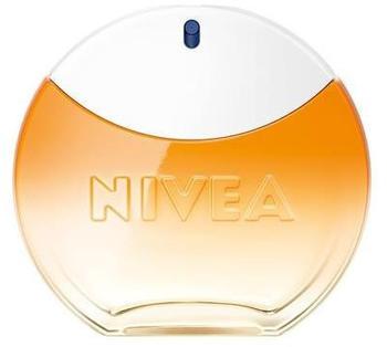 nivea-sun-eau-de-toilette-30ml